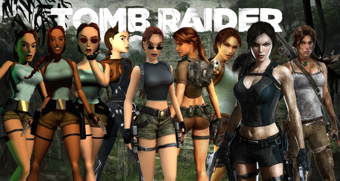 tomb_raider_collage_new